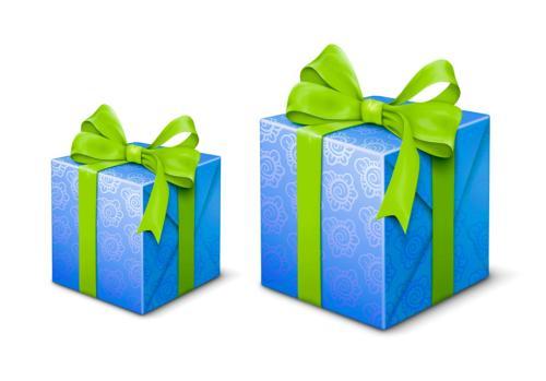 海口特色礼品|海口地区哪里有供应优质的海南特色礼品
