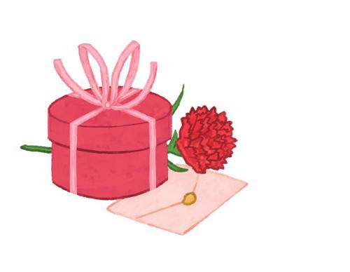 哪里能买到放心的海南特色礼品,海南特色礼品