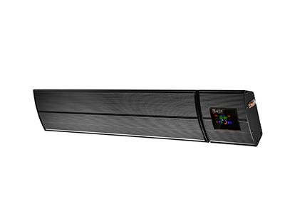甘肃远红外电采暖——质量硬的远红外电采暖设备推荐给你