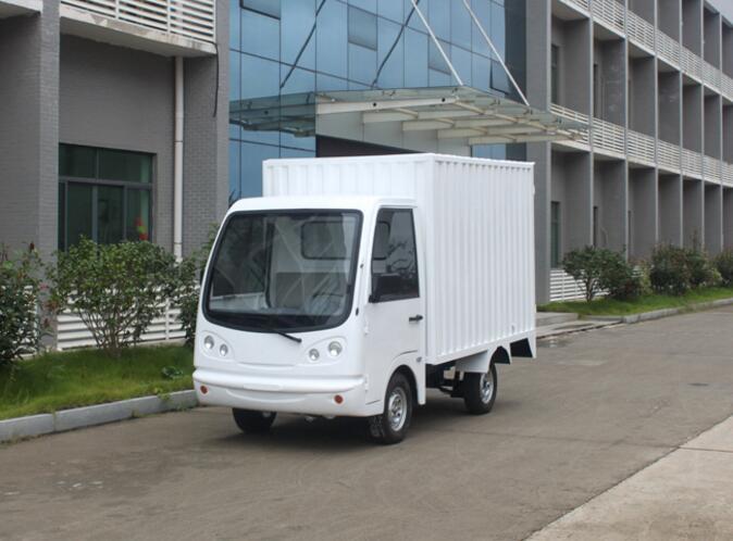 广西电动货车 哪里有销售实惠的电动货车