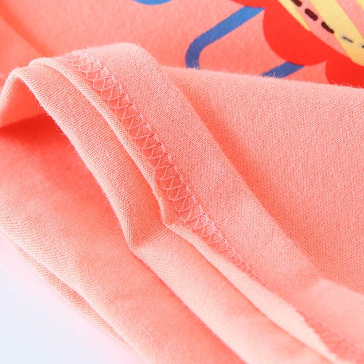 淄博家庭服套装哪家好 青岛市销量好的睡衣批发