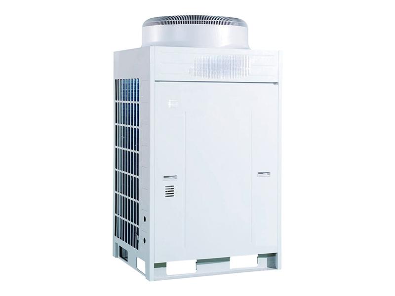 信誉好的中央空调供应商是哪家——西宁商用中央空调