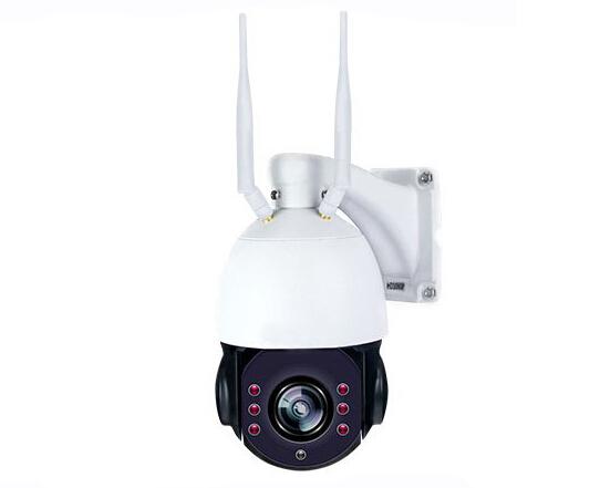4G摄像头4G太阳能摄像机价格,4G摄像机讯息