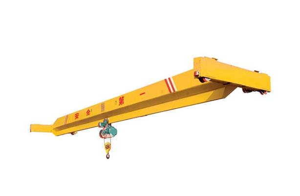 起重小车常为手拉葫芦,电动葫芦或用葫芦作为起升机构部件装配而成.
