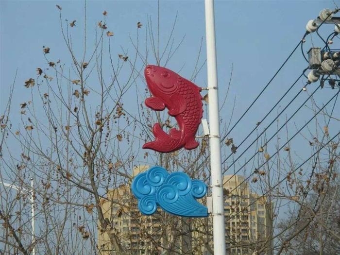 口碑好的中国结灯,江苏专业中国结灯厂家