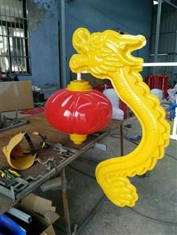 品牌好的中国结灯厂家推荐,促销中国结灯