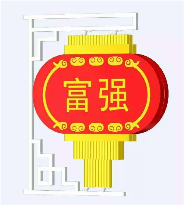 优良的灯笼灯要到哪买 供应中国结灯