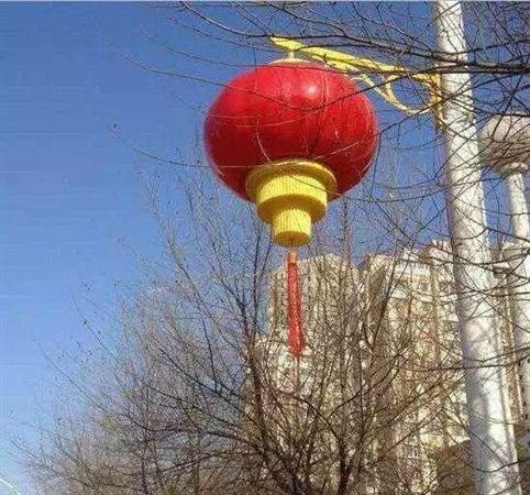 新型灯笼灯|优惠的灯笼灯在扬州哪里可以买到
