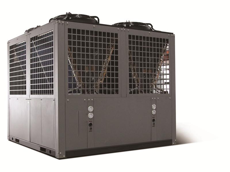 武威空气能热泵——甘肃专业的空气能热泵销售商