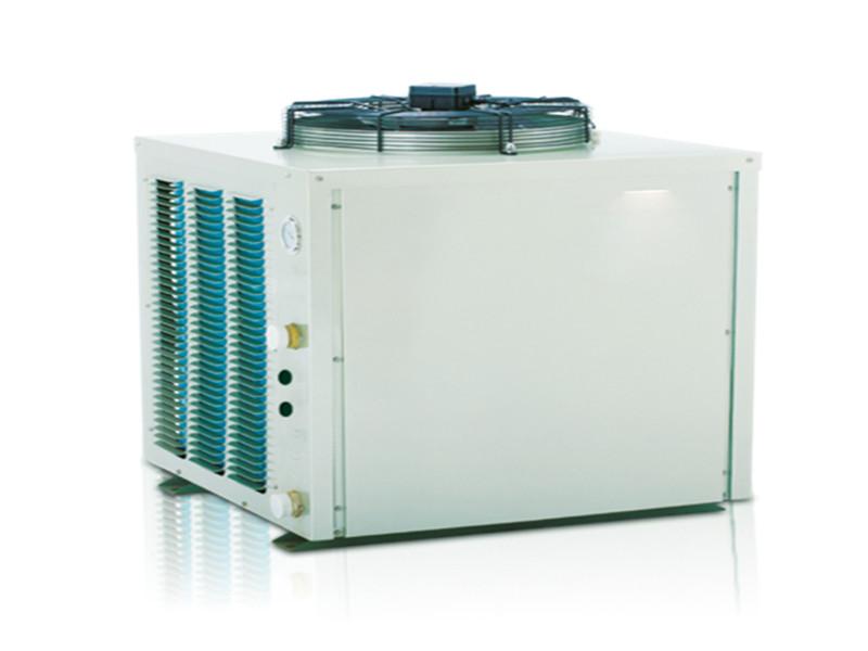 甘南空气能热泵,上等空气能热泵推荐