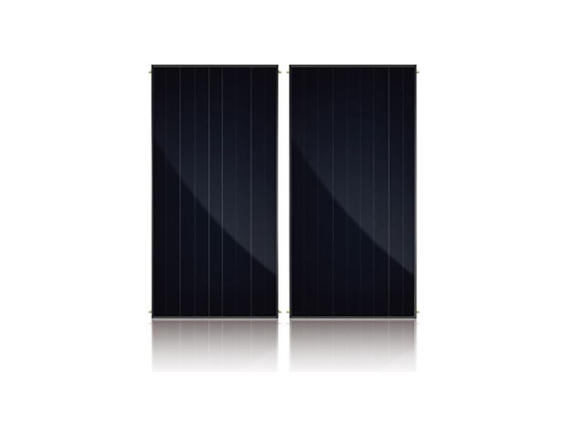 【宁夏太阳能】宁夏太阳能热水器—宁夏太阳能热水器那个牌子好