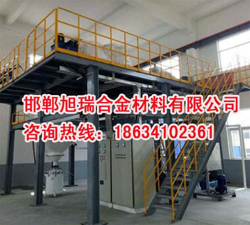 水霧化裝置|價位合理的水霧化供應信息