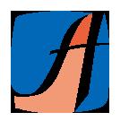 安平县环远丝网制品有限公司
