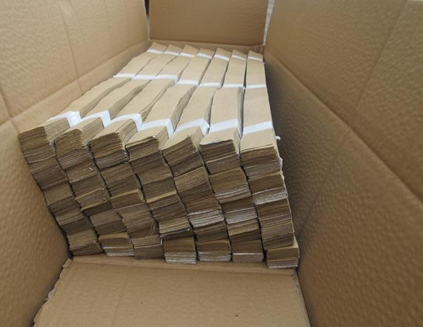 上海密封带-宇昌铝箔供应报价合理的密封带