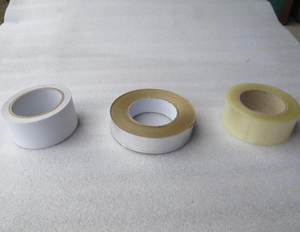 宇昌铝箔供应同行中优良的胶带|胶带专卖店