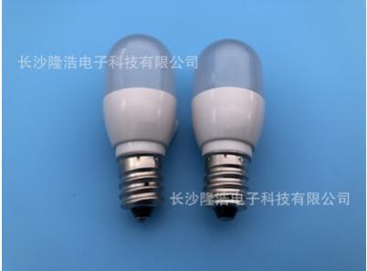 长沙隆浩电子专业供应灯泡_长沙LED灯泡