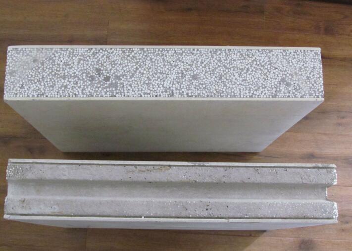 海南新型轻质墙板_诚挚推荐销量好的墙板