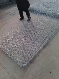 冷鍍鋅石籠網型號|優良冷鍍鋅石籠網供應商