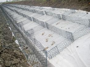 包塑雷诺护垫供应商-优质包塑雷诺护垫供应信息