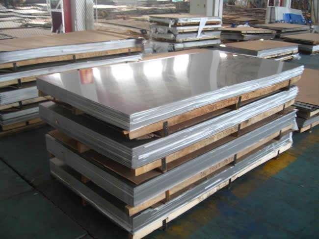 杰出的不锈钢板提供商,当选蓉荷不锈钢-贵州不锈钢板批发