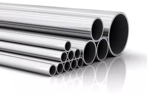 成都提供好的不锈钢管|新疆201不锈钢管