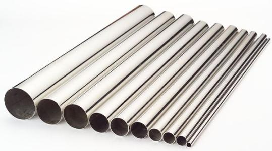 成都供应优良的不锈钢管,西藏耐酸不锈钢管