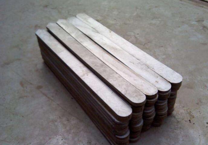重庆不锈钢天沟-四川可信赖的不锈钢