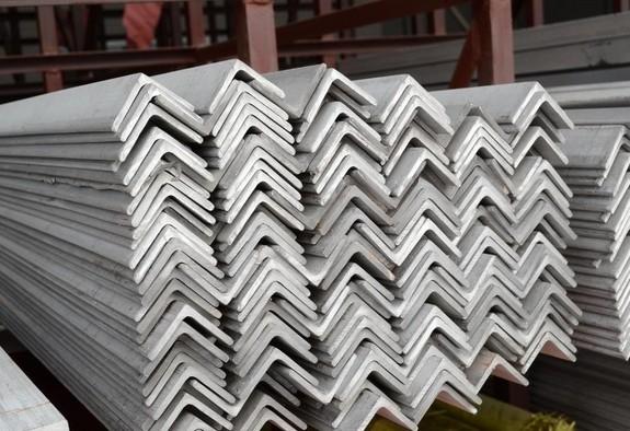 蓉荷不锈钢为您供应优质不锈钢钢材 ,西藏加工制作不锈钢制品