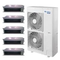 买新疆中央空调就来博力久能暖通工程,中央空调安装
