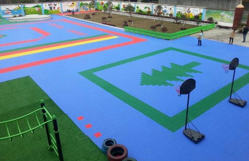 懸浮地板批發|甘肅地達建材口碑好的懸浮地板新品上市
