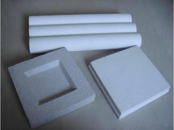 江西陶粒滤料-东辰环保化工填料质量良好的金属填料