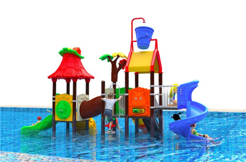 温州哪里有供应价位合理的水上游乐――四川水上游乐