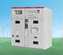 XGN66-12開關柜尺寸-高品質XGN66-12高壓開關柜批發