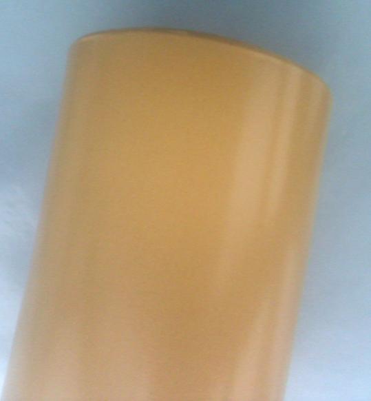 雙面膠紙廠家_買耐用的雙面膠紙,就到龍源實業