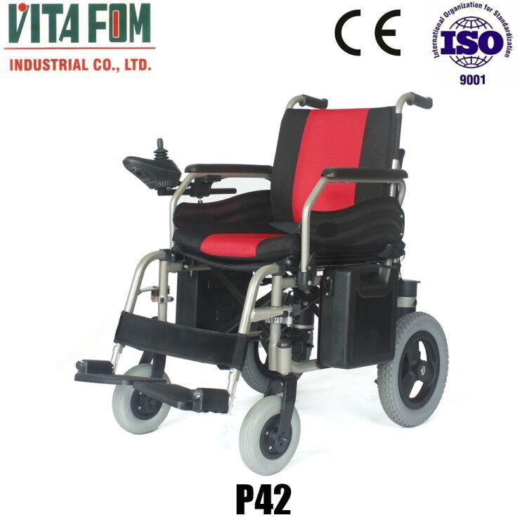 泉州老年轮椅供应-要买老年残疾轮椅当选维峰机械