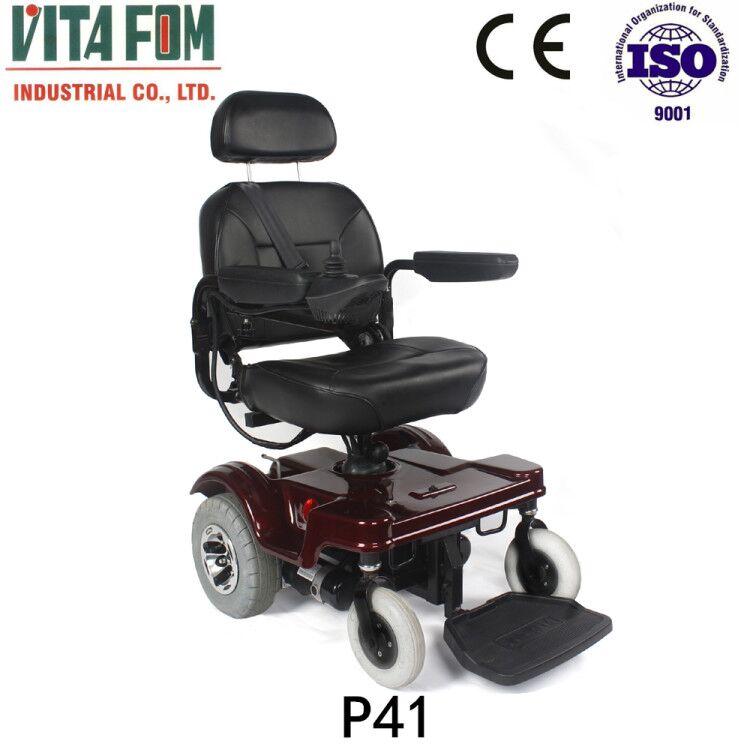 老年残疾轮椅怎么样-福建高质量的老年残疾轮椅哪里有售