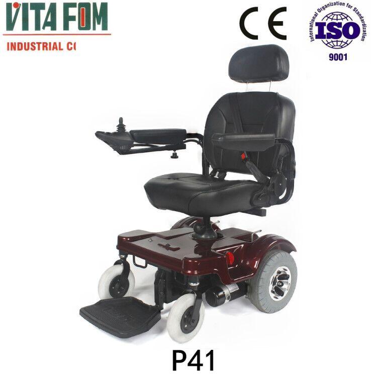 老年轮椅厂家|哪里有销售质量好的老年残疾轮椅