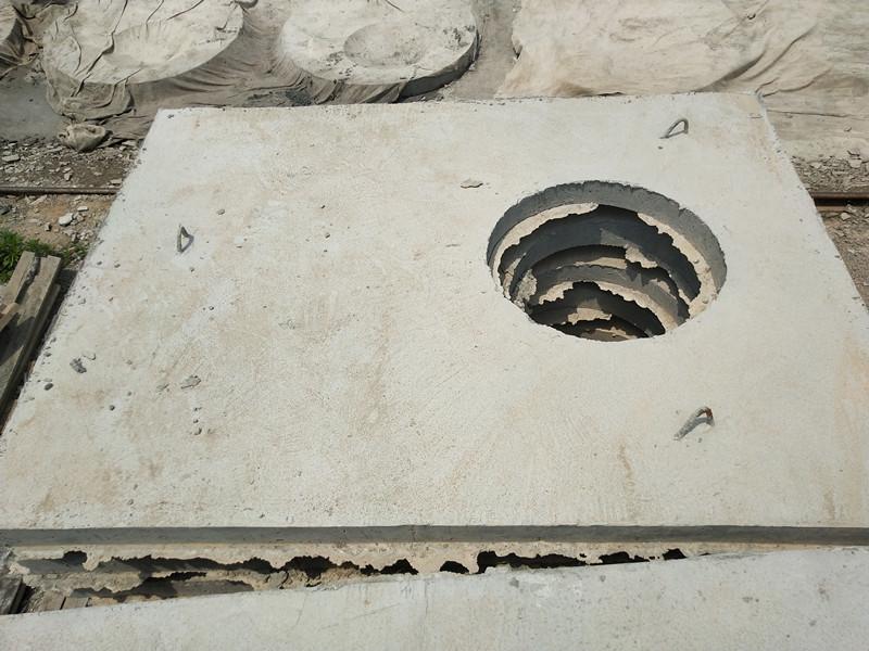 蓋板廠家-河南專業的蓋板
