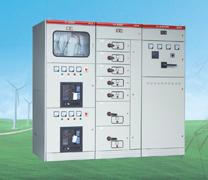 大量供应优良的GCK低压抽出式开关柜-低压抽出式开关柜直销