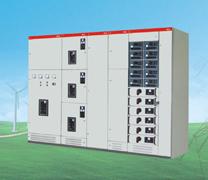 高质量的GCS低压抽出式开关柜市场价格 上海GCS低压抽出式开关柜