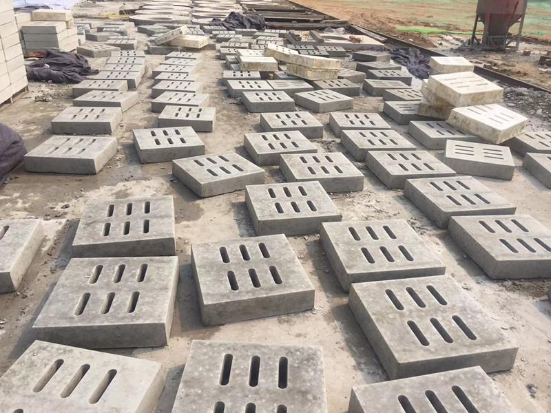 管城區混凝土蓋板價格_哪兒有賣高質量的混凝土蓋板