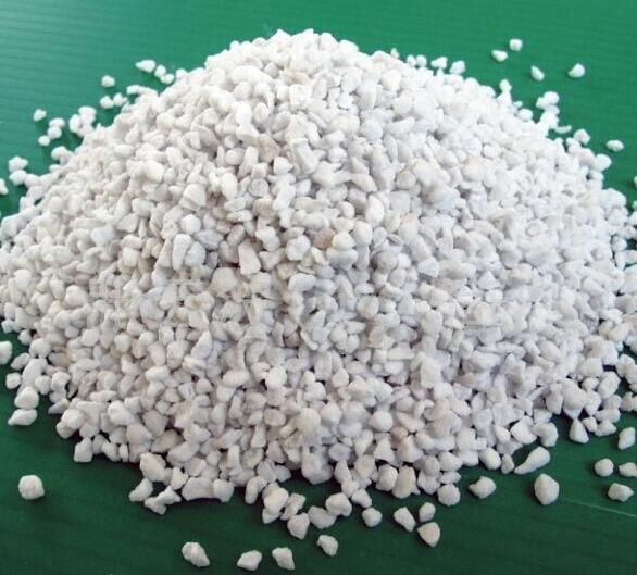 贵州育苗珍珠岩公司|现在质量硬的育苗珍珠岩价格行情