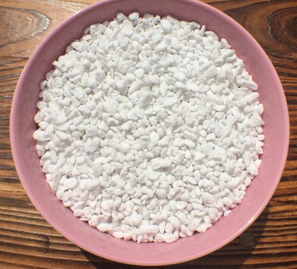 貴州超值的園藝珍珠巖-優良的育苗珍珠巖供應商排名