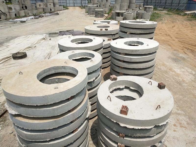 漯河混凝土蓋板價格_鄭州優良的混凝土蓋板出售