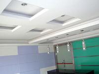 【厂家直销】上海高品质的石膏板 抢手的石膏板