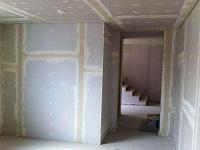 哪里可以买到新品石膏板——优质的吸音石膏板