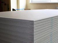寻求优质的石膏板隔墙-上海晨琨提供的石膏板要怎么买
