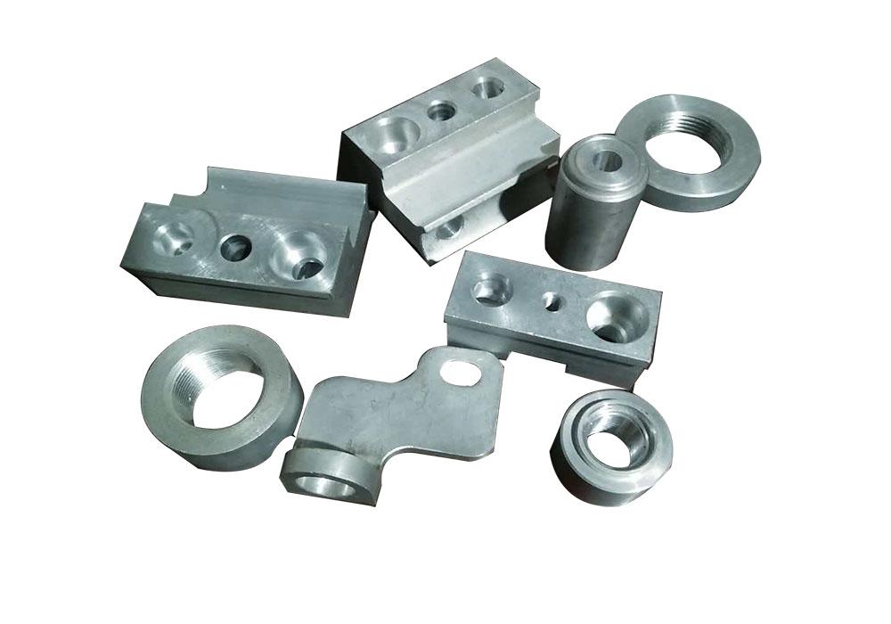 大量供应热卖的安装支架_山西安装支架厂家
