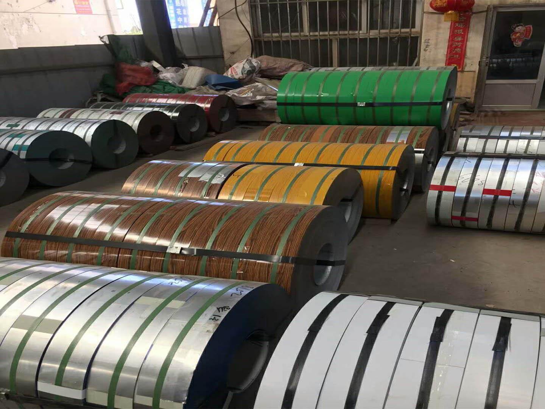 黑龙江彩钢带厂家-广告材料广告设计哪里有
