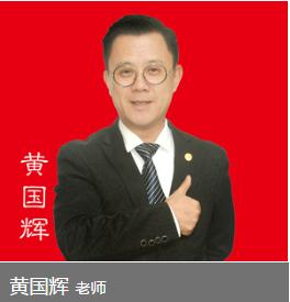 深圳可信赖的壹玖文化课程合作,免费模式